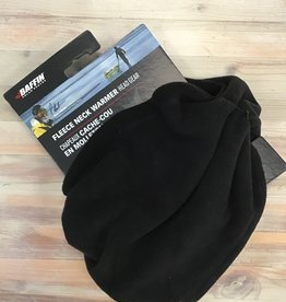 Baffin Baffin Fleece Neck Warmer Unisex