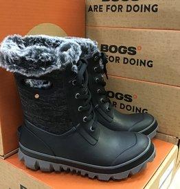 Bogs Bogs Arcata Knit Ladies'