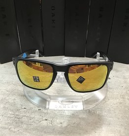 Oakley Oakley OO9417 Prizm 24K Polarized Holbrook XL Men's