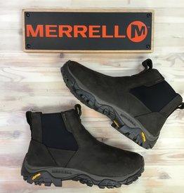 Merrell Merrell Moab Adventure Chelsea PLR WP Men's