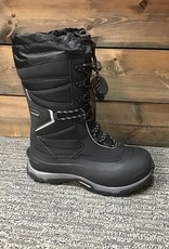 Baffin Baffin Sequoia Men's