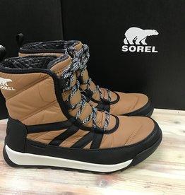Sorel Sorel Whitney Short Lace II Waterproof Ladies'