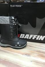 Baffin Baffin Avery Kids'