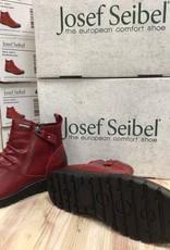 Josef Seibel Josef Seibel 793171 Steffi 71 Ladies'