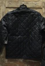Work King Work King I7X921 Quilted Freezer Jacket Men's