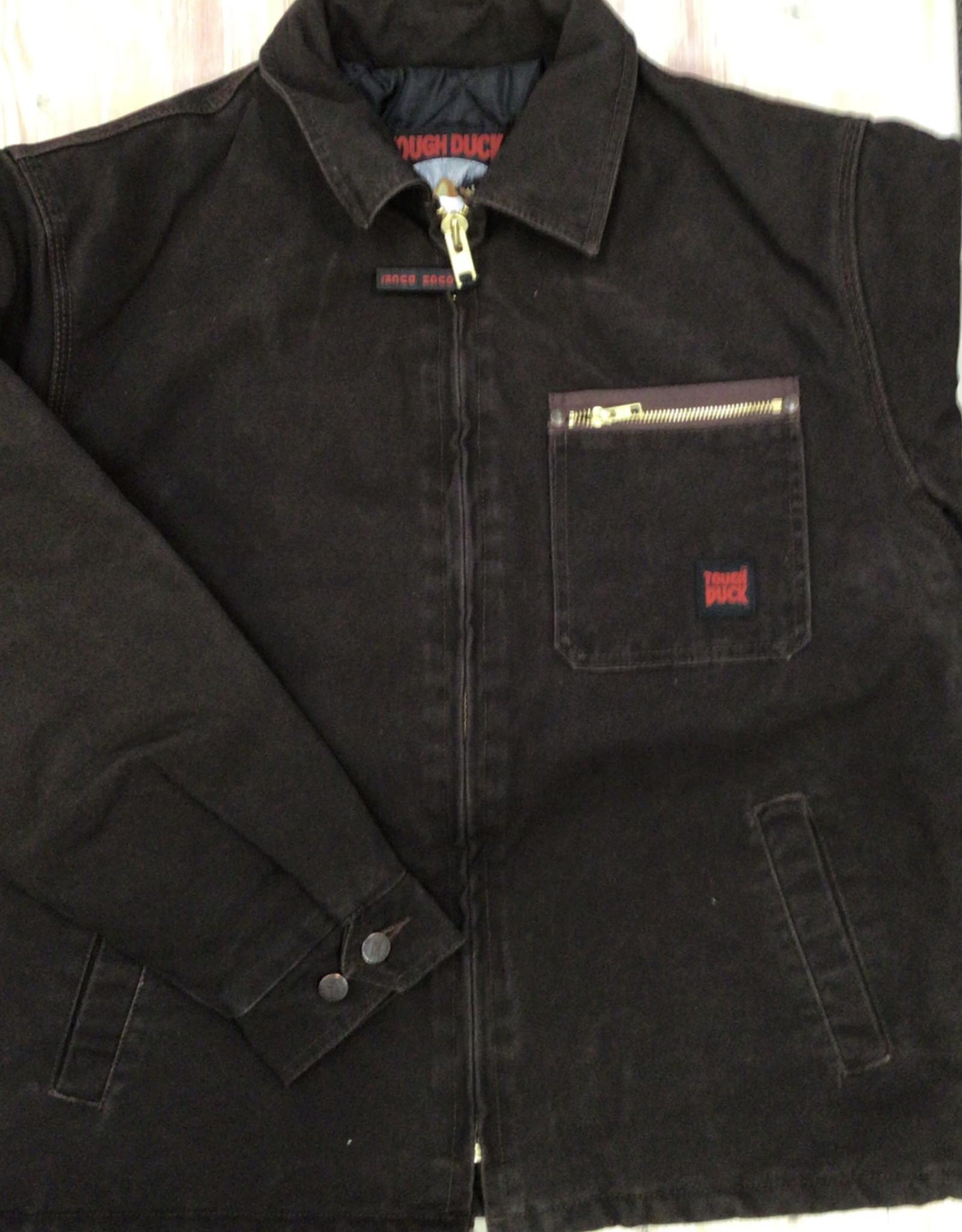 Tough Duck Tough Duck 213716 Chore Jacket Men's