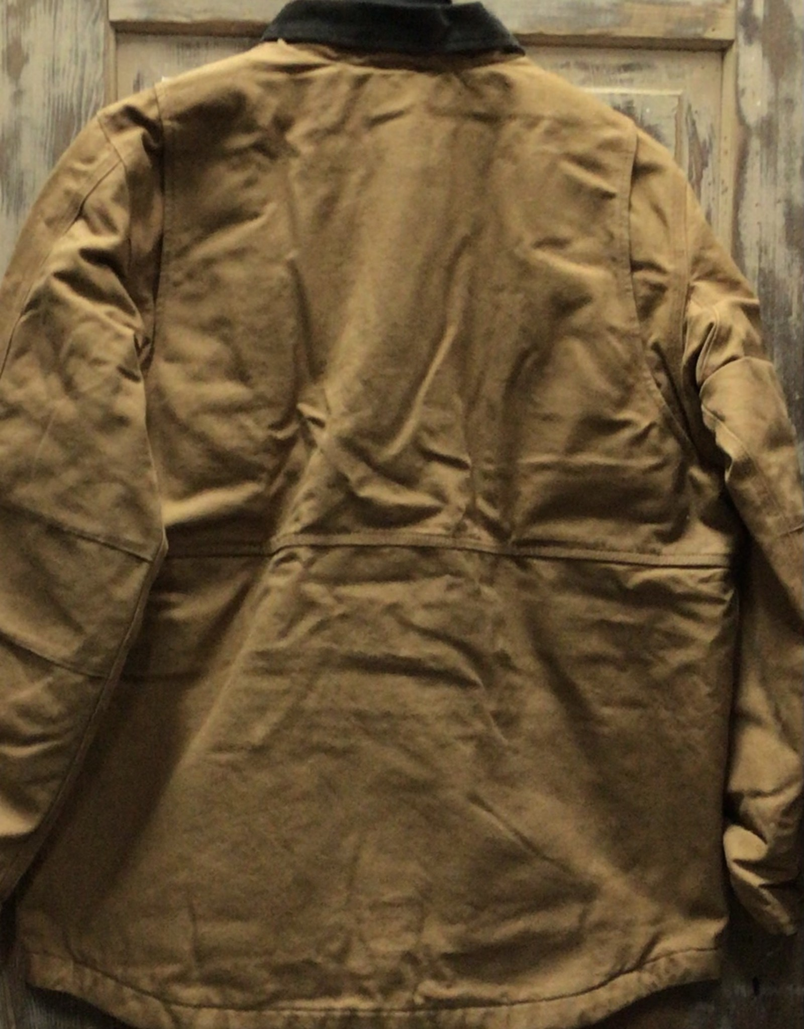Carhartt Carhartt 103283 Full Swing Traditional Coat Men's