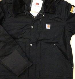 Carhartt Carhartt 103372 Full Swing Steel Jacket Men's