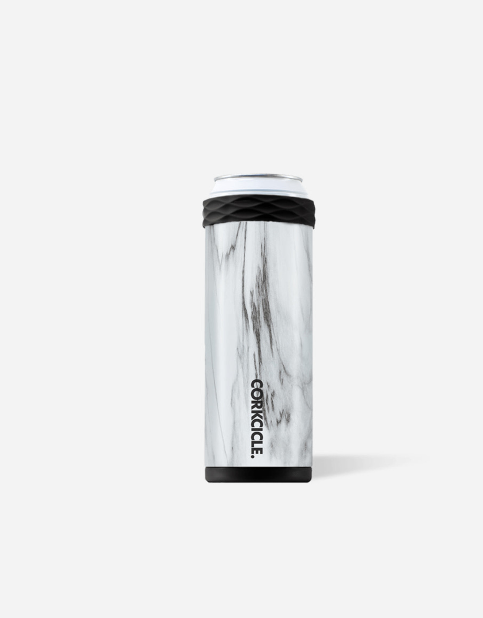 Corkcicle Corkcicle Slim Artican 12oz/8.40oz