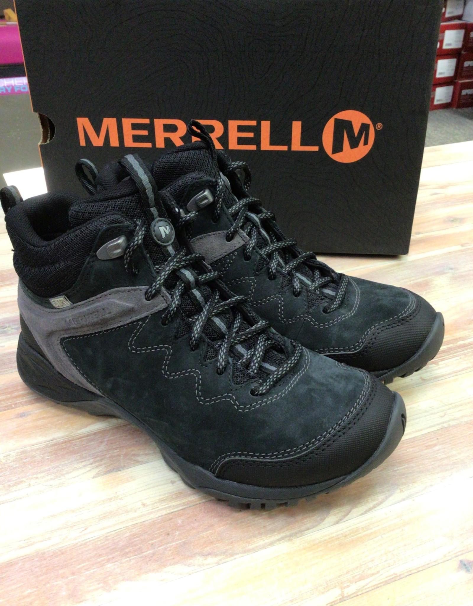 Merrell Merrell Siren Traveller Q2 Mid WP Ladies'