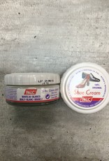 Palc Shoe Cream