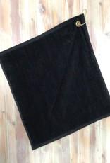 WinCraft Sport Towel