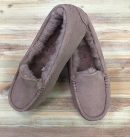 Ugg Ugg Ansley Ladies'