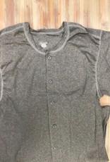 Stanfield's Stanfield's Premium Cotton Long Sleeve Combination Underwear Men's