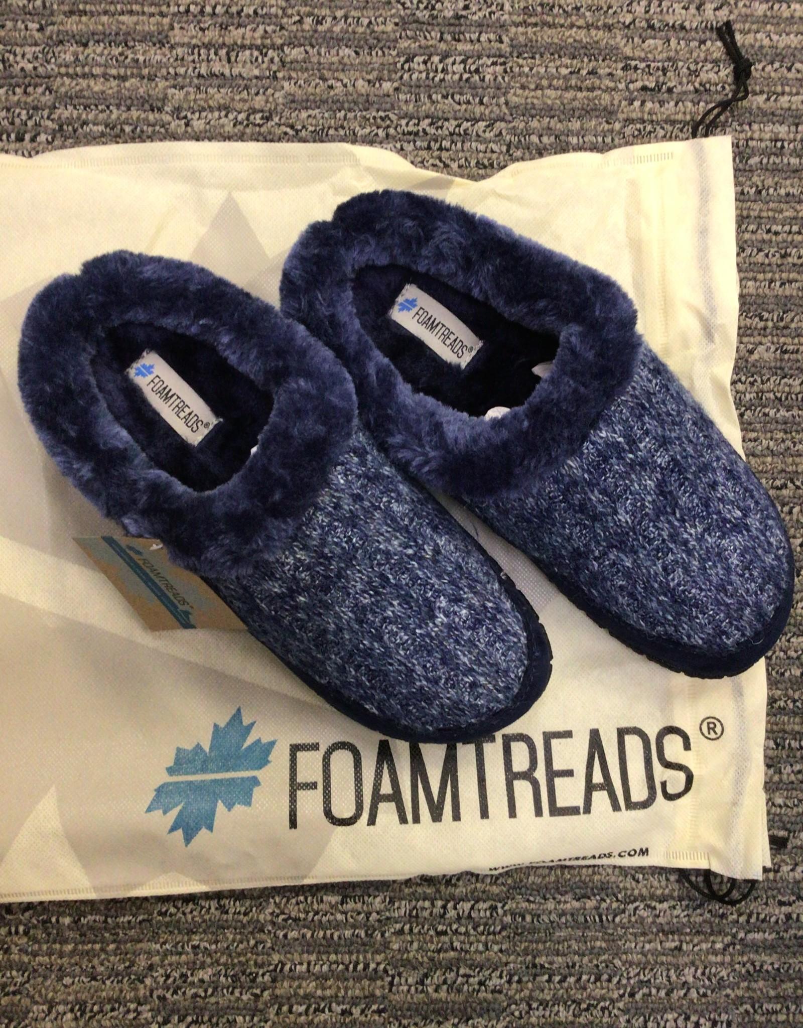 Foamtreads Foamtreads Stella Ladies'