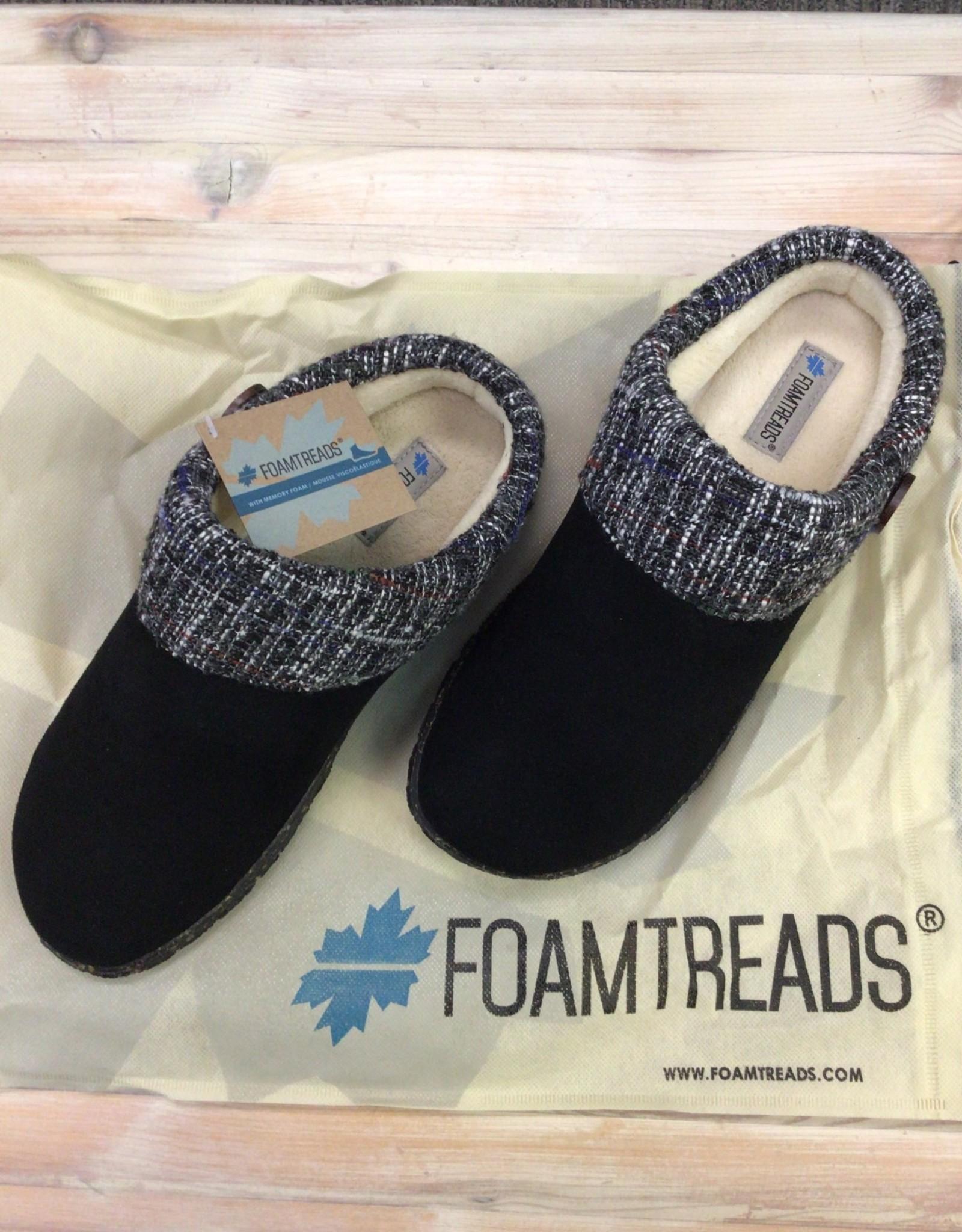 Foamtreads Foamtreads Olympia Ladies'