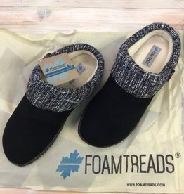 Foamtreads Foamtreads Olympia Ladies'