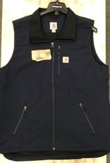 Carhartt Carhartt 102219 Rugged Flex Denwood Vest Men's