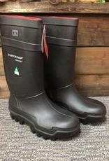 Dunlop Dunlop Purofort Thermo + E652033 Omega Men's