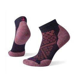 Smartwool Smartwool W PhD Run Lt Elite Micro Socks Ladies'