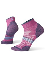 Smartwool Smartwool W PhD Od Lt Mini Sock Ladies'