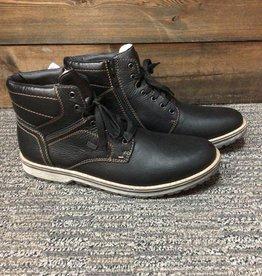 Rieker Rieker 39223 Robbie Boot Men's