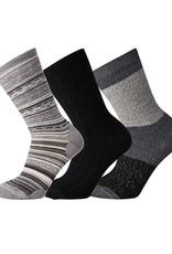 Smartwool Smartwool 3 Sock Gift Set Ladies'