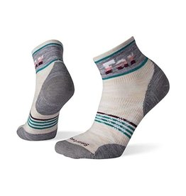 Smartwool Smartwool W PhD Ul Ptrn Mini Socks Ladies'