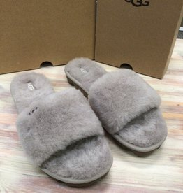 Ugg Ugg Cozette Ladies'