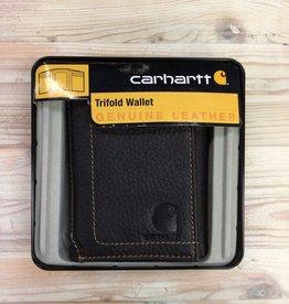 Carhartt Carhartt Trifold Wallet