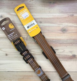 Carhartt Carhartt Dog Collar