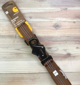 Carhartt Carhartt Tradesman Leash