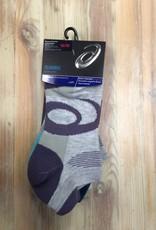 Asics Asics ZK241W Running Intensity Single Tab Socks 3-pack Ladies'
