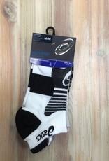 Asics Asics 3031A027 Multi-Sport Quick Lyte Plus Socks 3-pack Men's