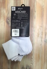 Asics Asics ZK2360 Multi-Sport Cushion Quarter Socks Unisex