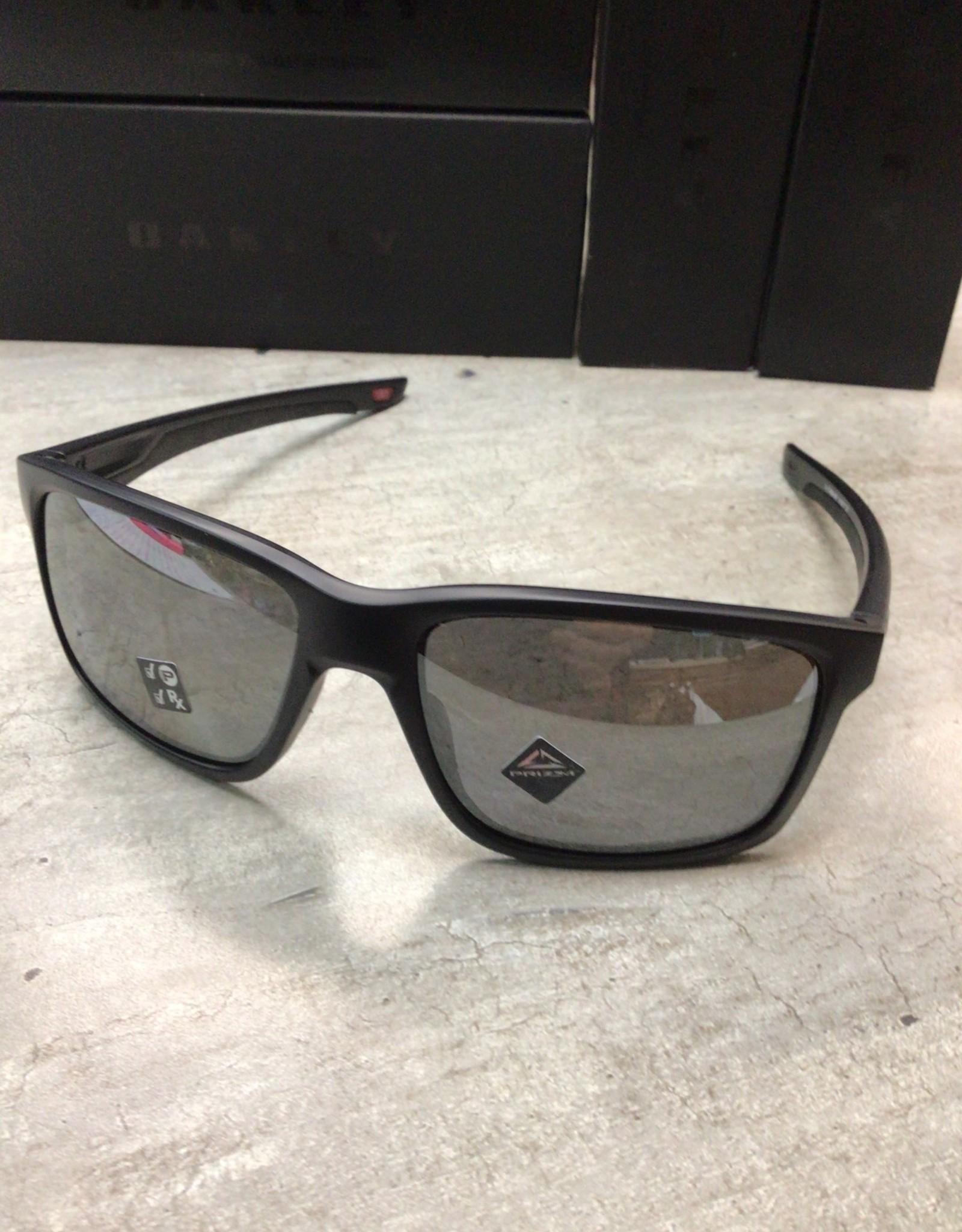 Oakley Oakley OO9264 Prizm Polarized Mainlink XL Men's