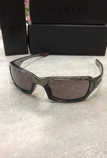 Oakley Oakley 0009238 Fives Squared Men's