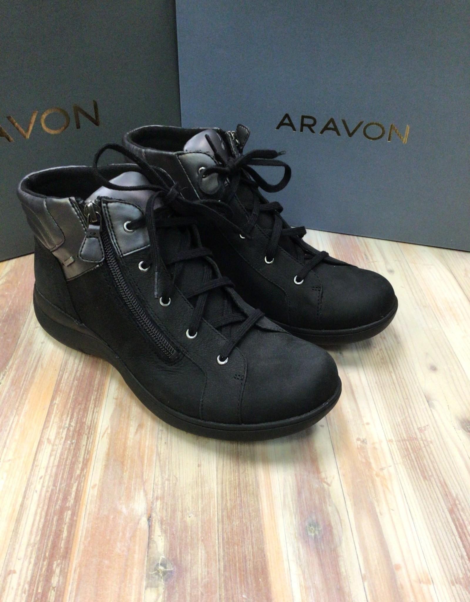 Aravon Aravon RS WP Low Boot Ladies'