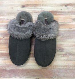 Manitobah Mukluks Manitobah Mukluks Igloo Slipper Ladies'