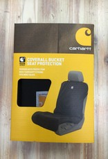 Carhartt Carhartt Coverall Bucket Seat Protection