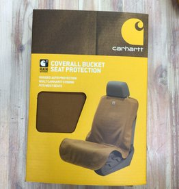 Carhartt Carhartt Coverall Bucket Seat Protection