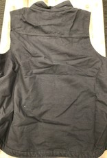 Carhartt Carhartt 104277 OV4277 Loose Fit Washed Duck Vest Men's