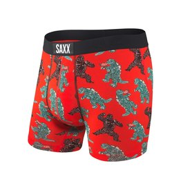 Saxx Saxx Vibe - Boxer Brief SXBM35 Men's