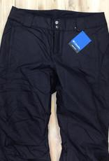 Columbia Columbia Omni-Tech Bugaboo OH Pant Ladies'