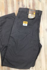 Carhartt Carhartt 103342 Relaxed Fit Rugged Flex Knit Lined Rigby Dungaree Men's