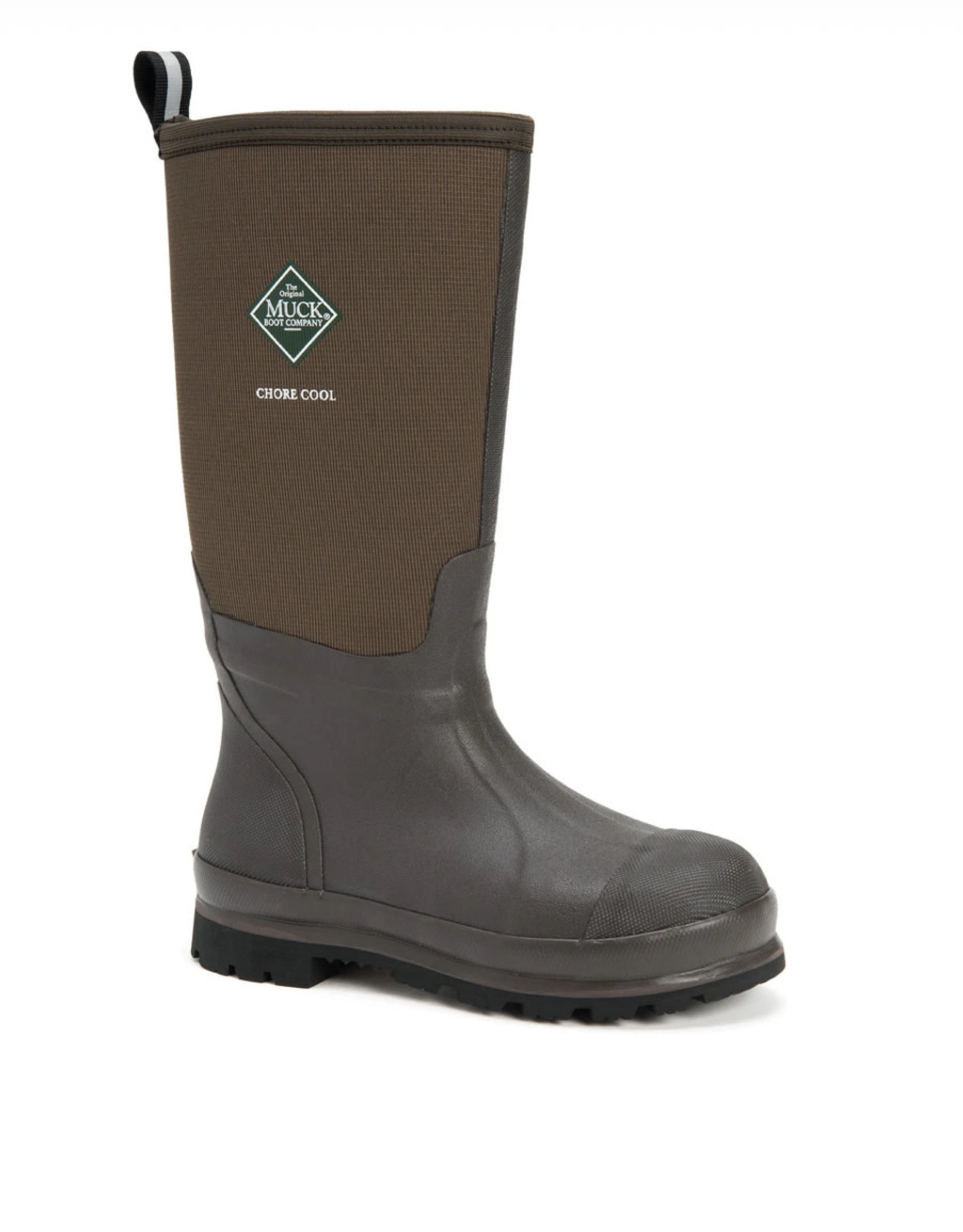 Muck Muck CHCT Chore Cool High All Conditions Work Boot Men's