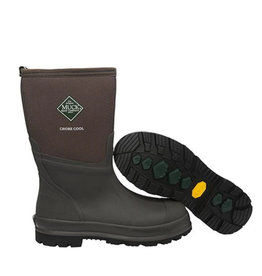 Muck Muck CMCT Chore Cool Mid All Conditions Work Boot Men's