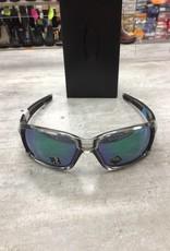 Oakley Oakley 9331 Prizm Straightlink Men's