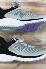 New Balance New Balance W860 V11 Ladies'