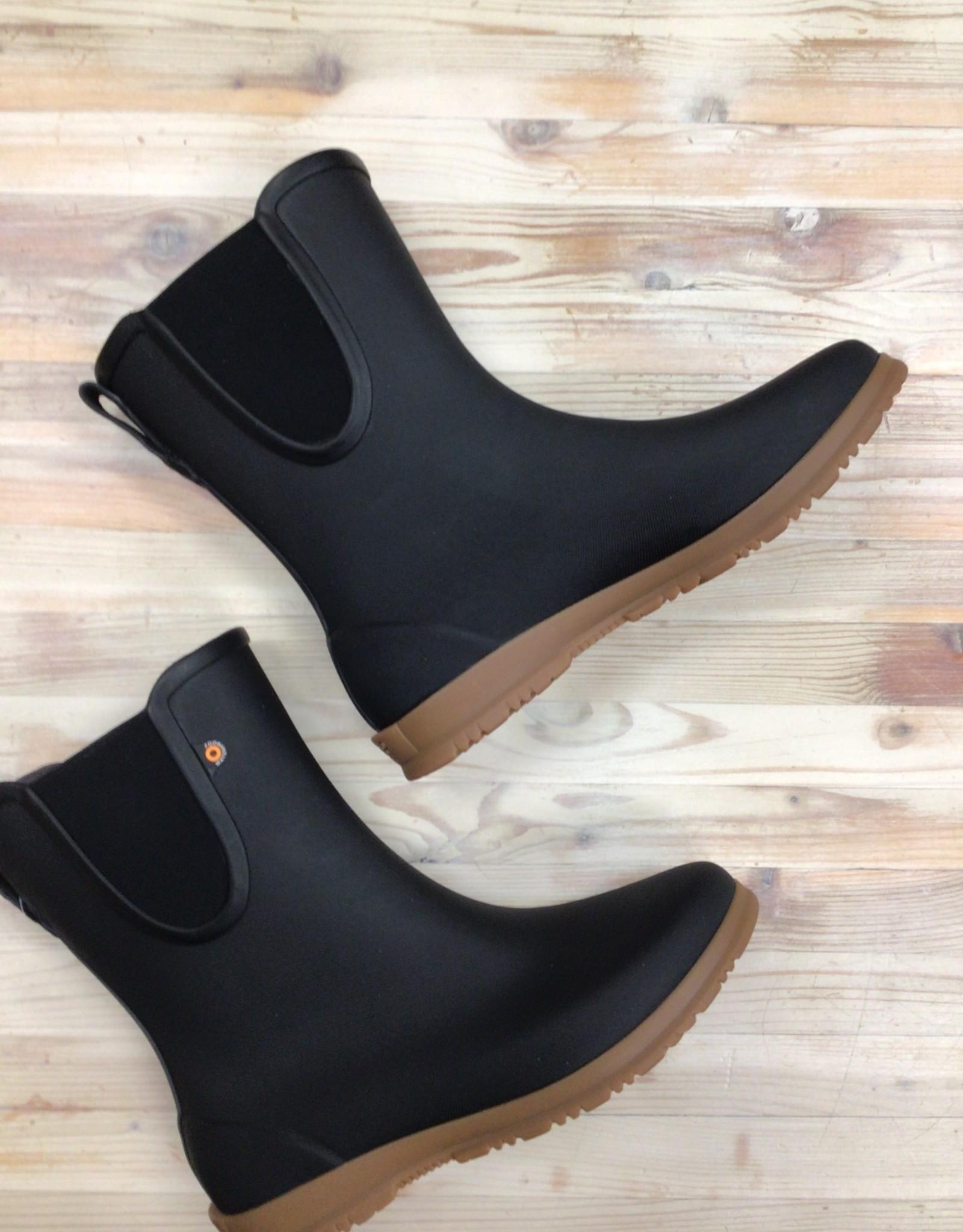 Bogs Bogs 72688 Sweet Pea Tall Boot Ladies'